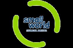 Our Partners Small World Omnex La Nacional Xpress Money
